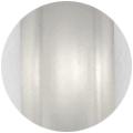 bonacina_materiali_krilon_frost
