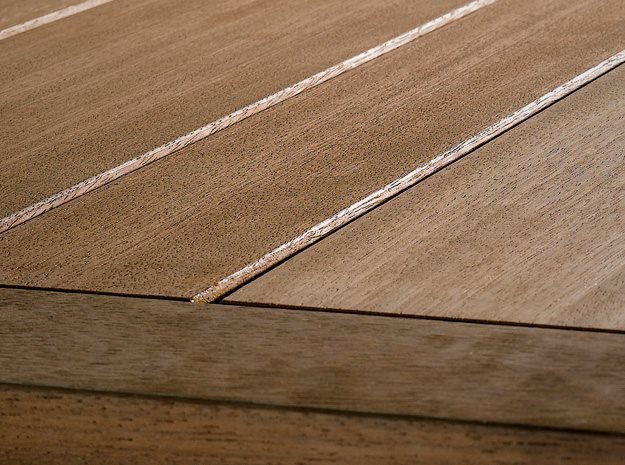 bonacina_materiali_legno-outdoor(0)