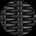 bonacina_materiali_polycore_carbon