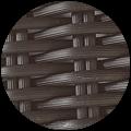 bonacina_materiali_polycore_moka(0)