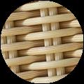 bonacina_materiali_polycore_nude(0)