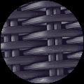bonacina_materiali_polycore_prune