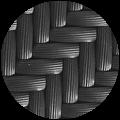 bonacina_materiali_polypeel_carbon