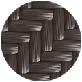 bonacina_materiali_polypeel_moka(0)