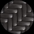 bonacina_materiali_polypeel_moka