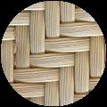 bonacina_materiali_polypeel_nude