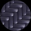 bonacina_materiali_polypeel_prune(0)