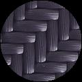 bonacina_materiali_polypeel_prune
