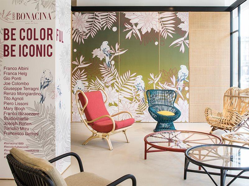 bonacina_milan-design-week-2018_gallery_preview