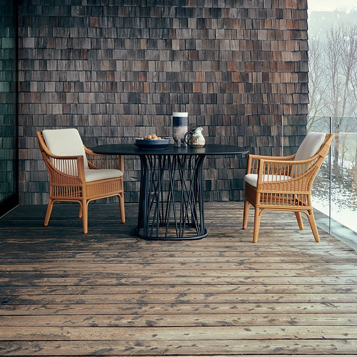 bonacina_outdoor_978-dining_out_dettaglio