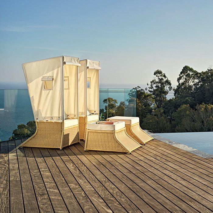 bonacina_outdoor_beach-cabin_dettaglio(0)