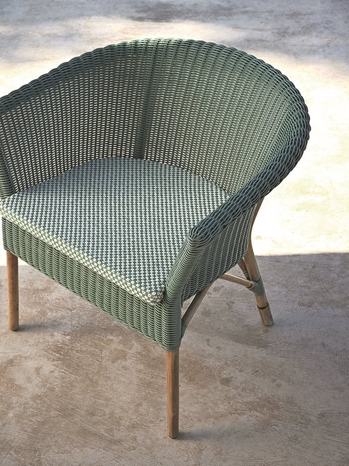 bonacina_outdoor_cassis_out_2_gallery_small