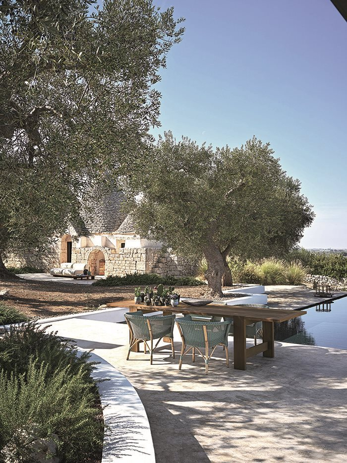 bonacina_outdoor_cassis_out_3_gallery_small