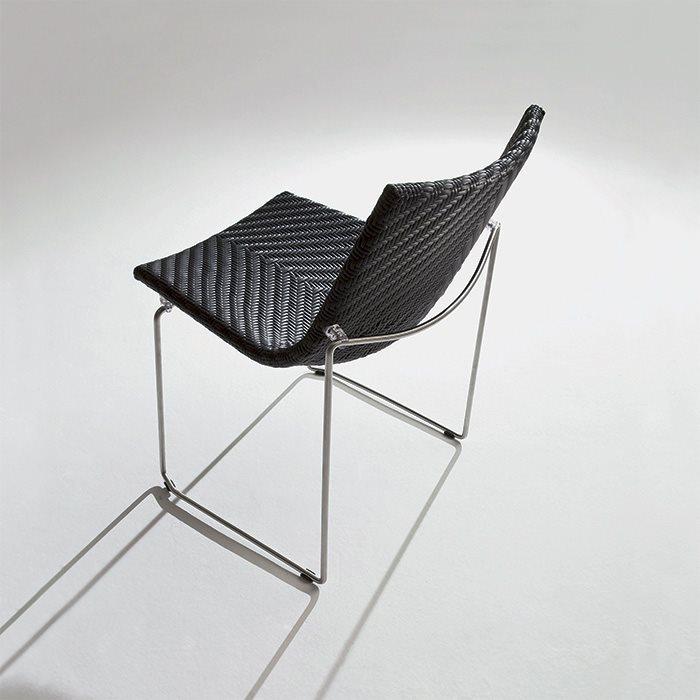 bonacina_outdoor_chylium-chair_dettaglio