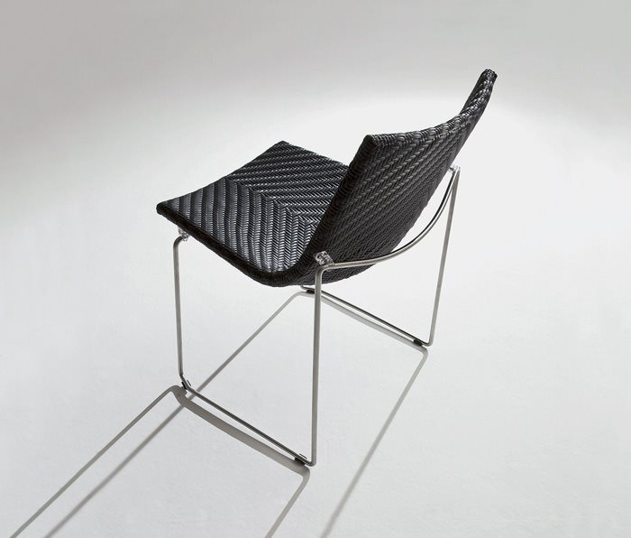 bonacina_outdoor_chylium-chair_gallery_1_small