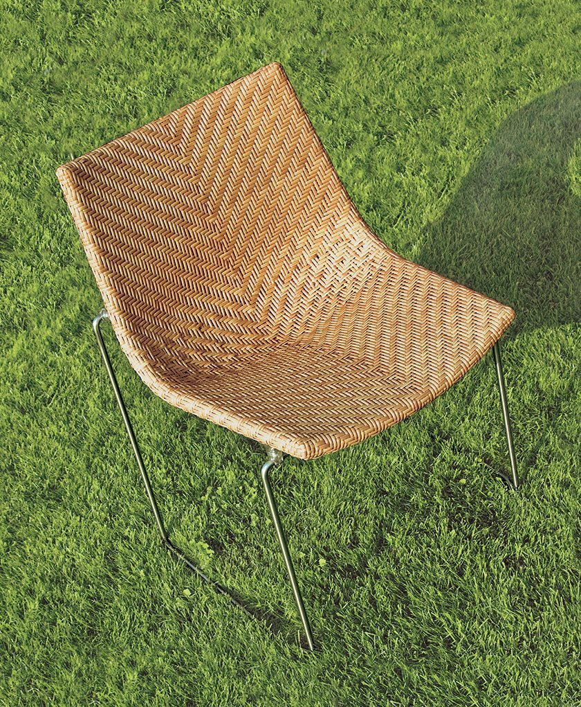bonacina_outdoor_chylium-chair_preview