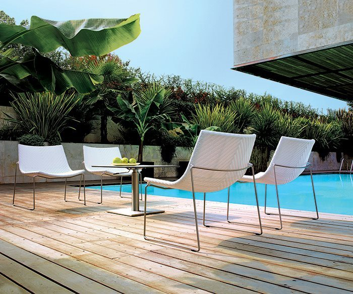 bonacina_outdoor_chylium-lounge_gallery_2_small