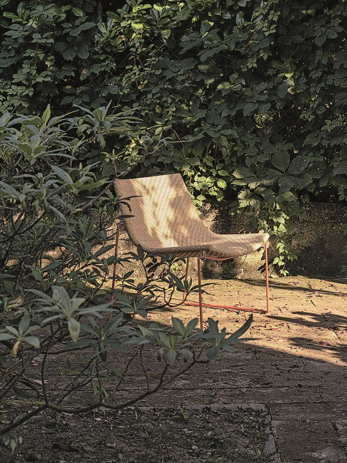 bonacina_outdoor_chylium-lounge_out_1_gallery_small