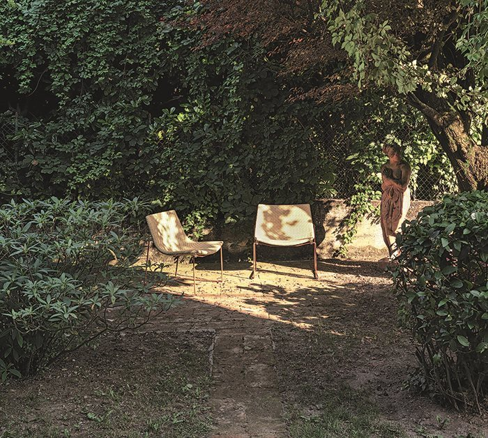 bonacina_outdoor_chylium-lounge_out_3_gallery_small