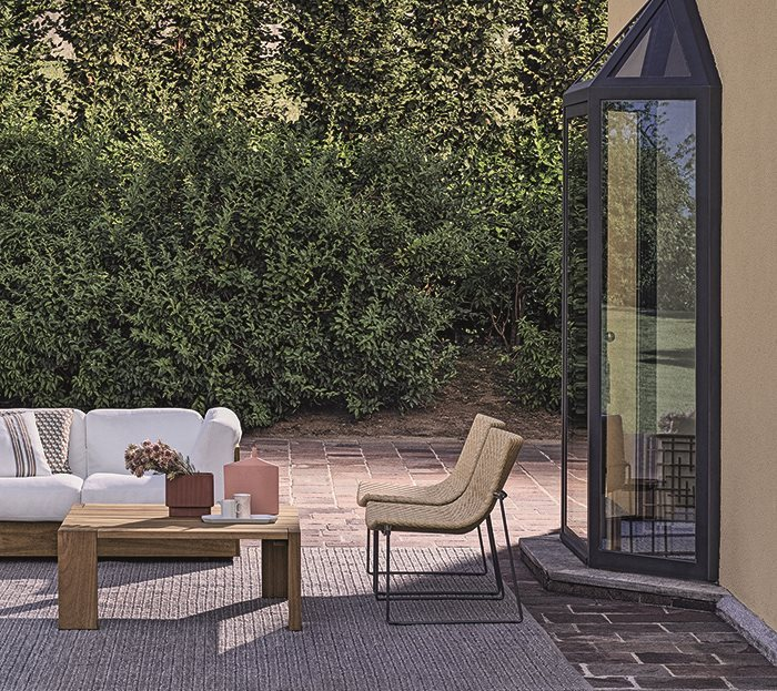 bonacina_outdoor_chylium-lounge_out_4_gallery_small