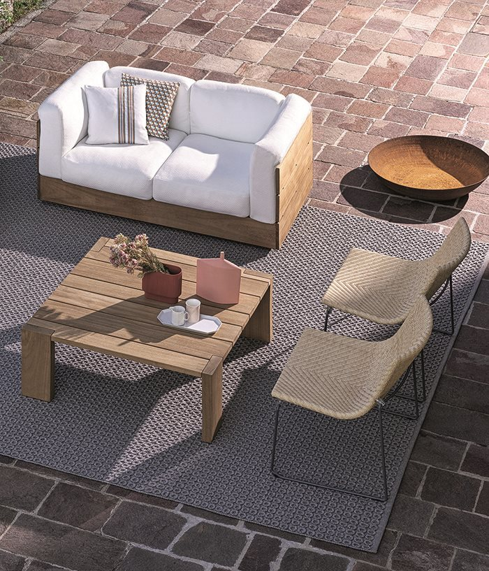 bonacina_outdoor_chylium-lounge_out_5_gallery_small