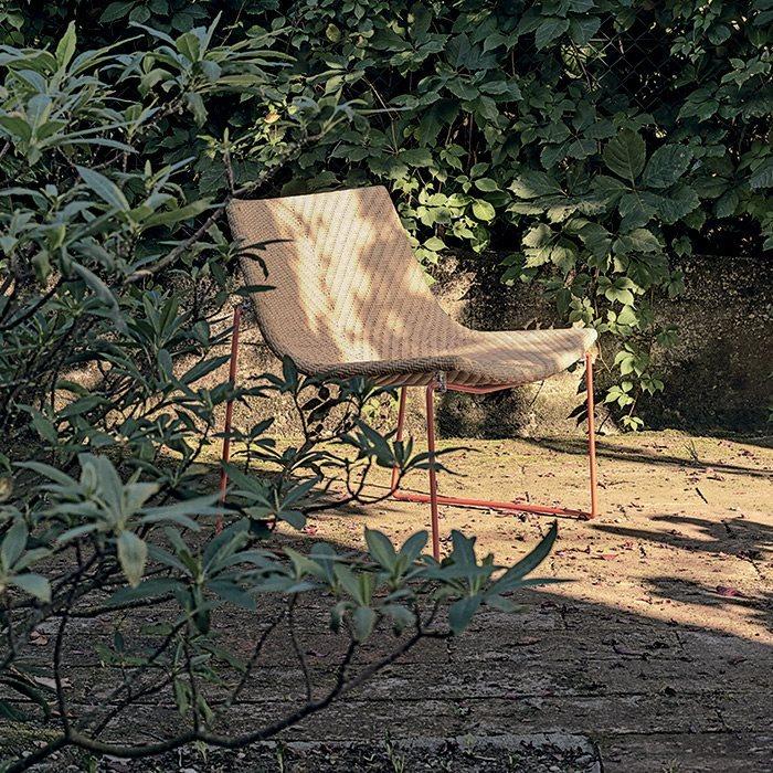 bonacina_outdoor_chylium-lounge_out_dettaglio