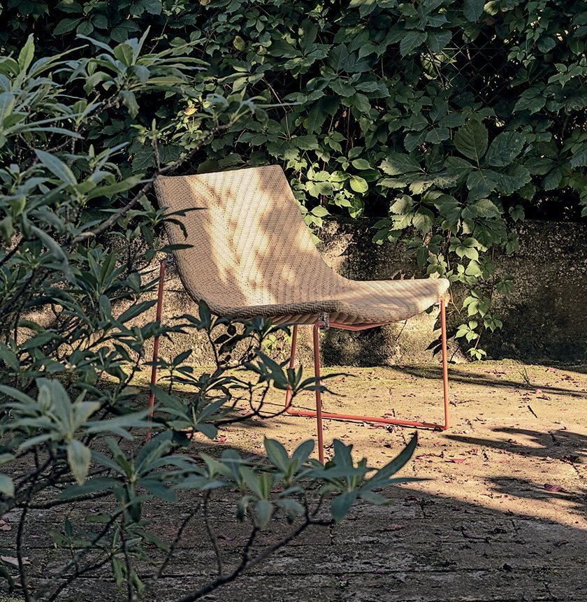 bonacina_outdoor_chylium-lounge_out_preview(0)
