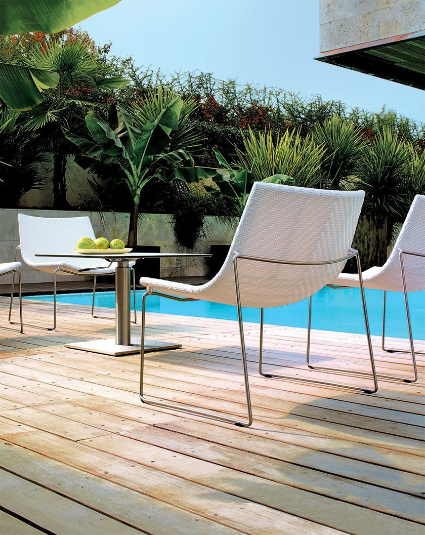 bonacina_outdoor_chylium-lounge_preview