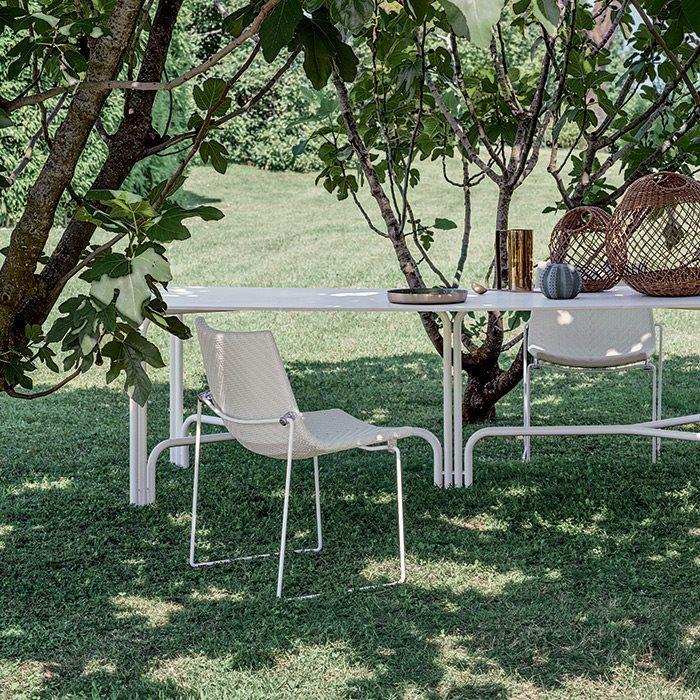 bonacina_outdoor_chylium_out_dettaglio