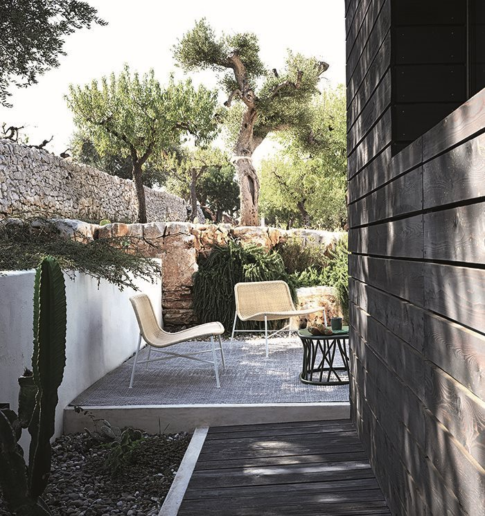 bonacina_outdoor_lime_lounge_2_gallery_small