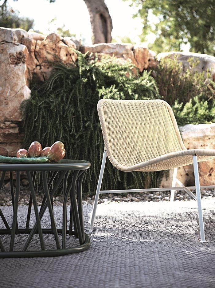 bonacina_outdoor_lime_lounge_3_gallery_small