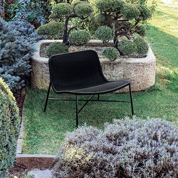 bonacina_outdoor_lime_lounge_dettaglio