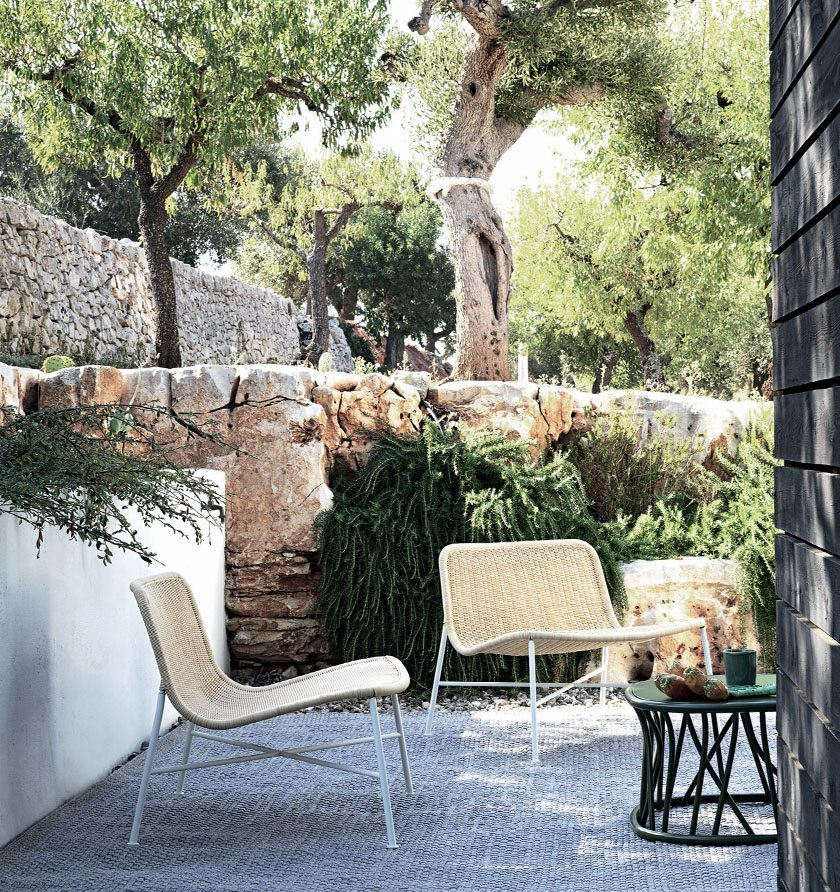 bonacina_outdoor_lime_lounge_preview(2)