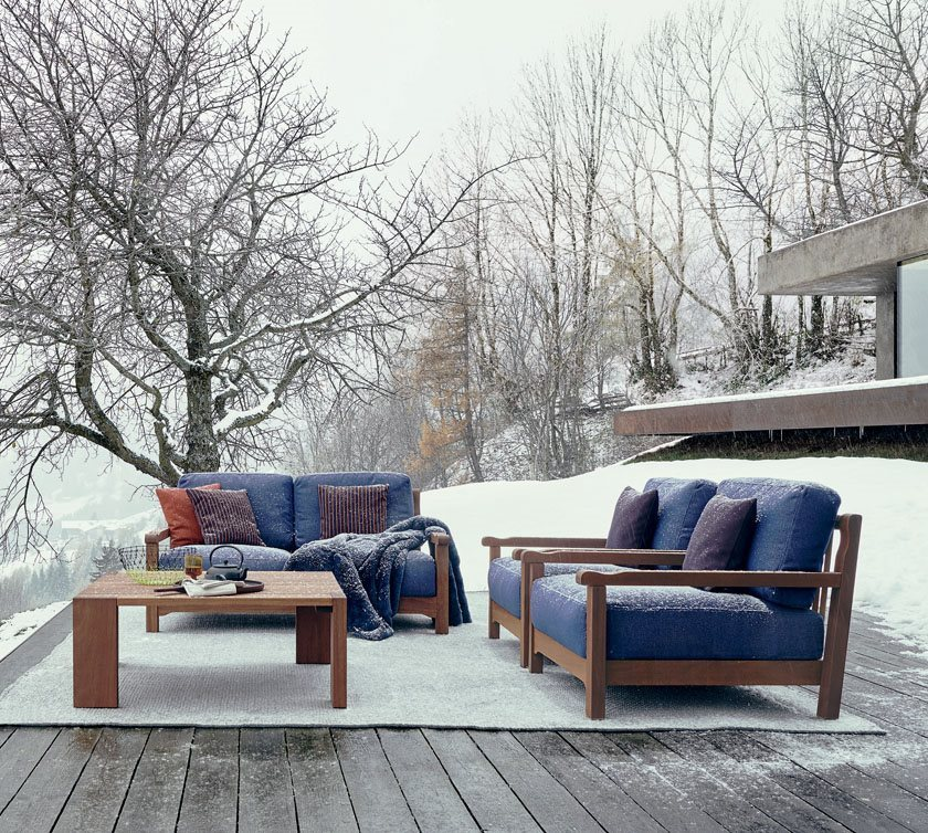 bonacina_outdoor_maine_preview(1)