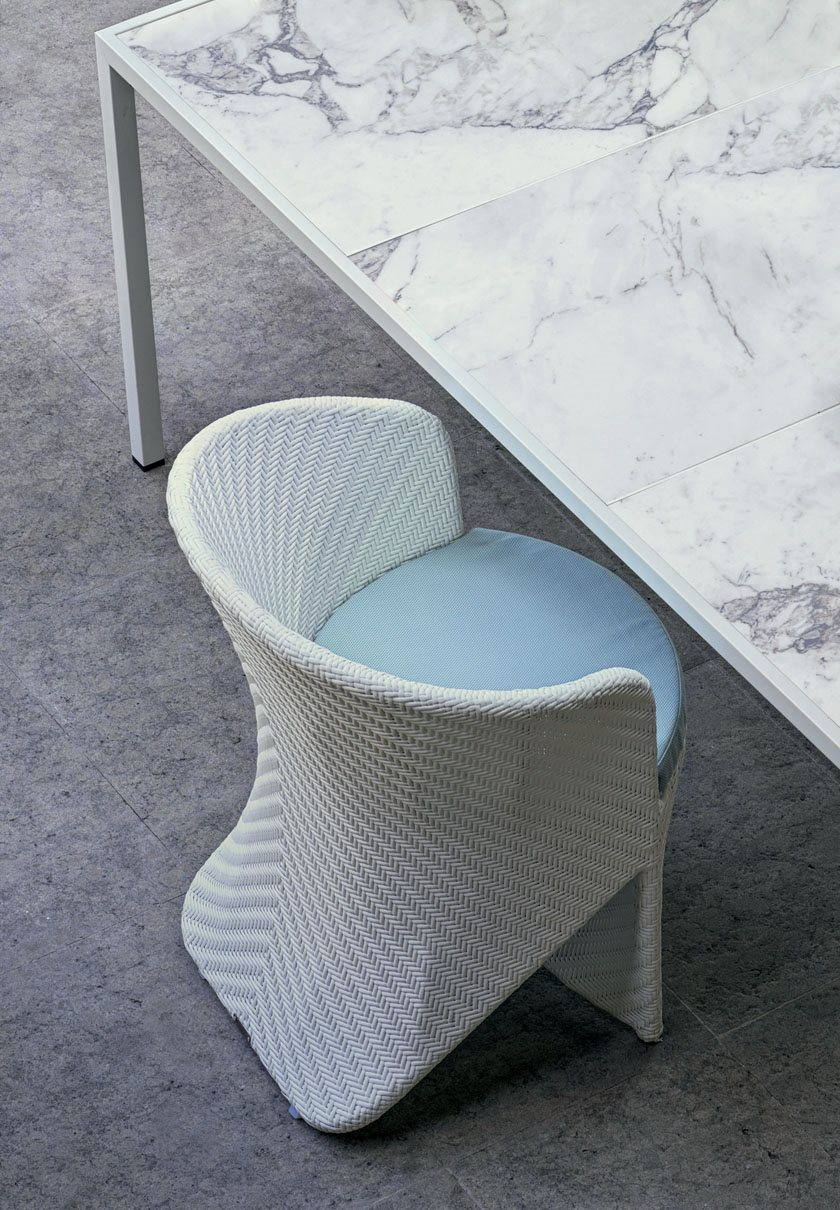 bonacina_outdoor_marine-dining-chair_preview(0)