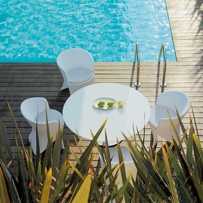 bonacina_outdoor_marine-dining_dettaglio