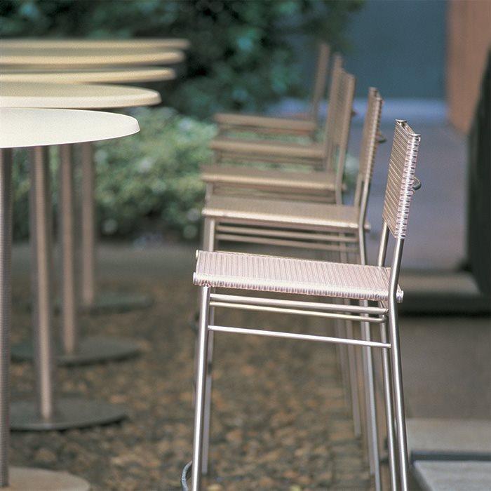bonacina_outdoor_missB-stool-outdoor_dettaglio