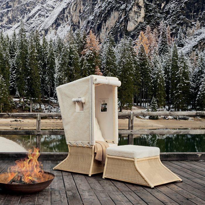 bonacina_outdoor_mountain-cabin_dettaglio(0)