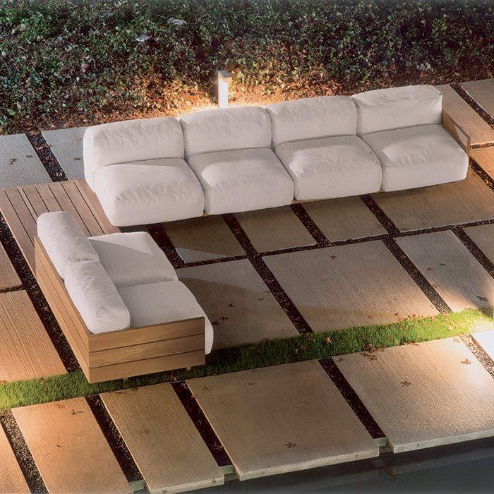 bonacina_outdoor_pallet-sofa_dettaglio