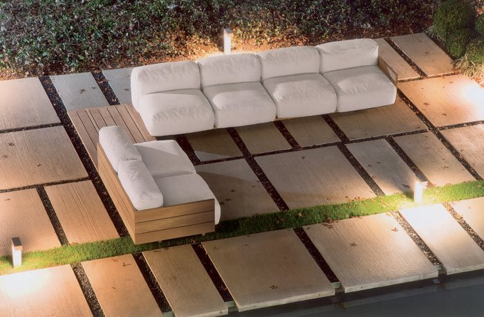 bonacina_outdoor_pallet-sofa_gallery_3_small