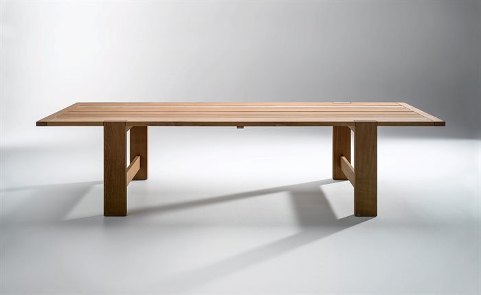 bonacina_outdoor_pallet-table_gallery_2_zoom(0)
