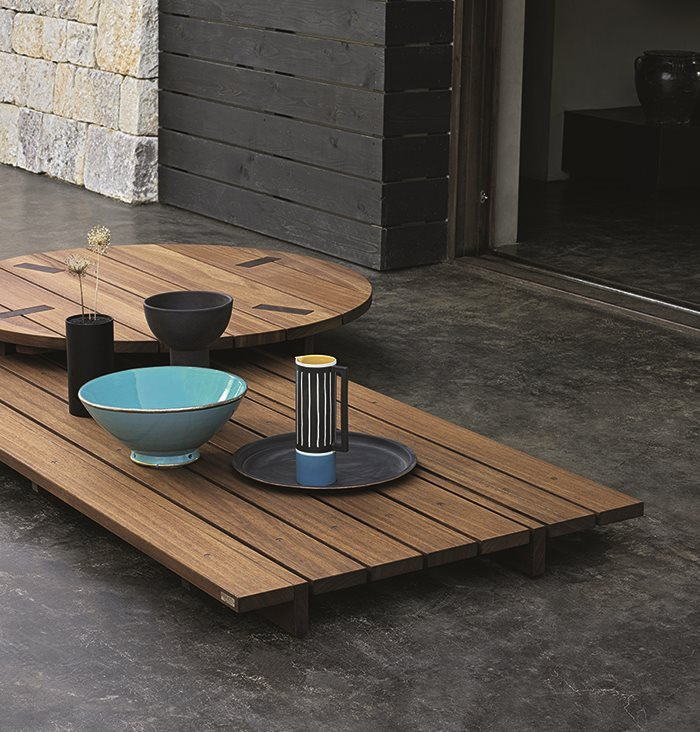 bonacina_outdoor_pallet_3_gallery_small(0)