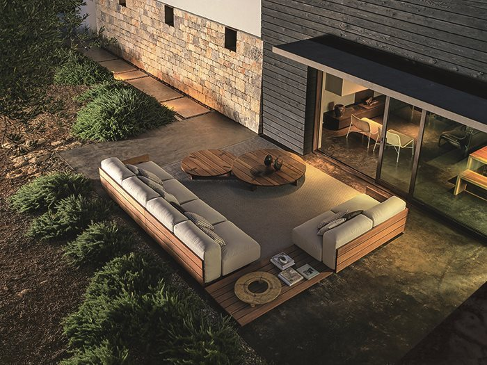 bonacina_outdoor_pallet_5_gallery_small