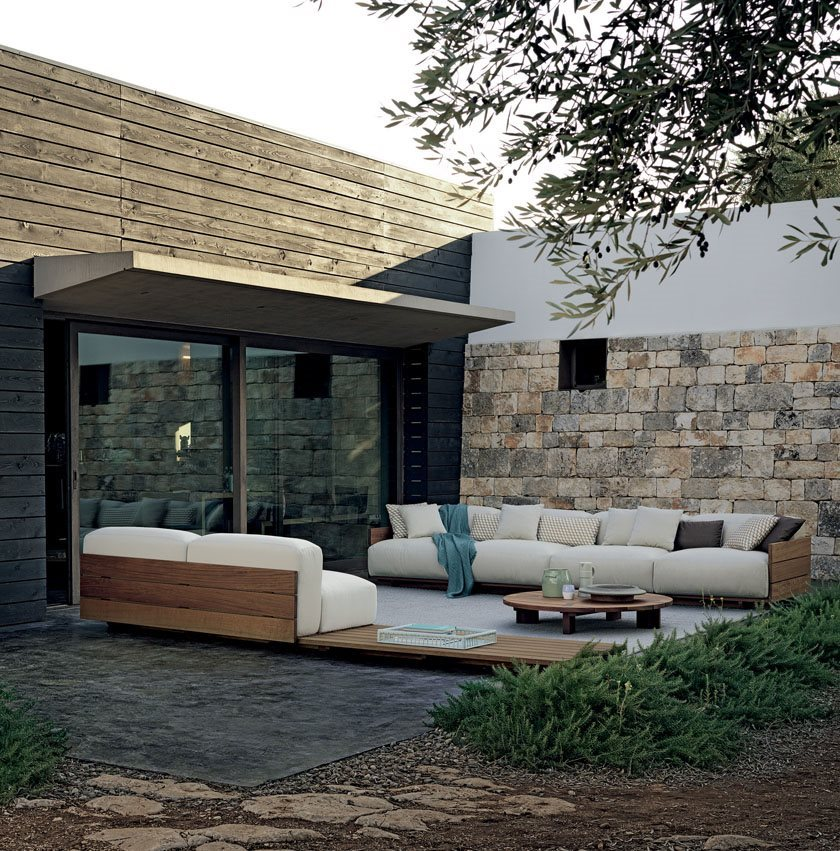 bonacina_outdoor_pallet_preview(4)
