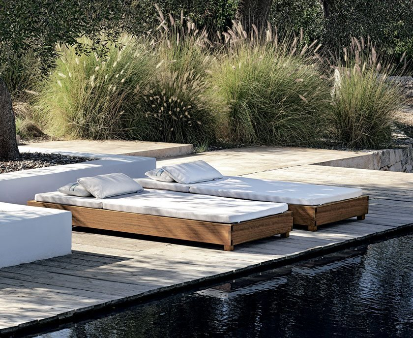 bonacina_outdoor_pallet_sun_preview(0)