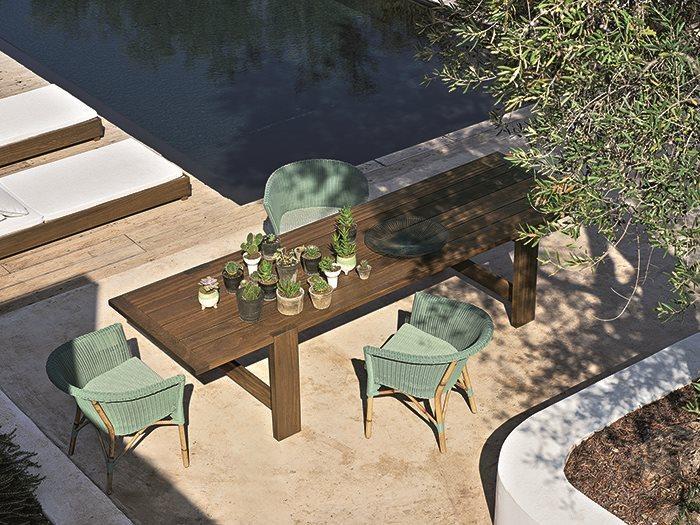 bonacina_outdoor_pallet_table_1_gallery_small