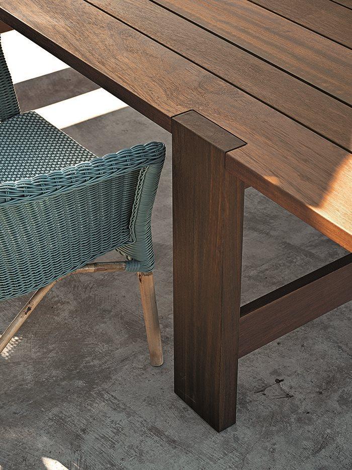 bonacina_outdoor_pallet_table_3_gallery_small