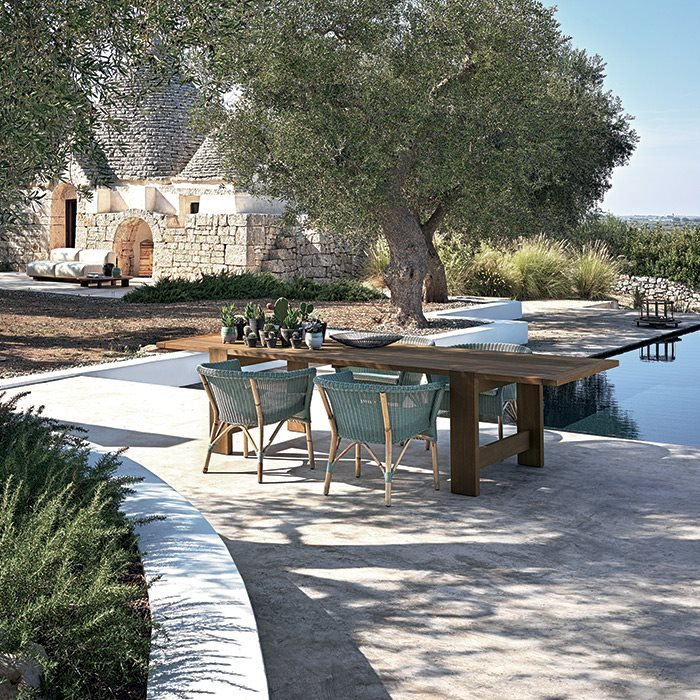 bonacina_outdoor_pallet_table_dettaglio
