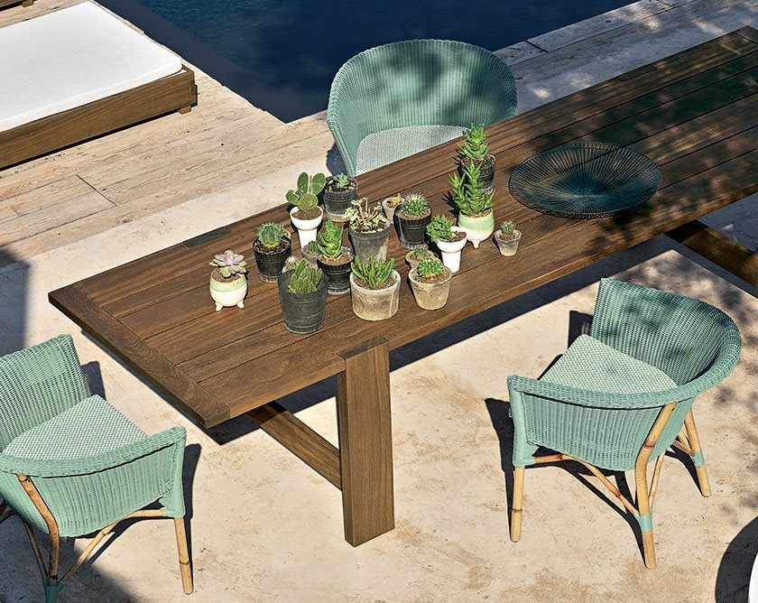 bonacina_outdoor_pallet_table_preview(0)