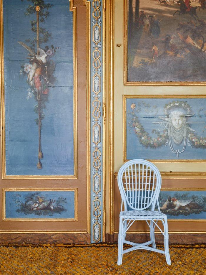 savoy_chair_set_gallery_2_G7450